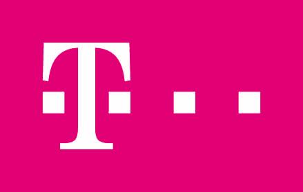 T_Logo_3c_n_bg