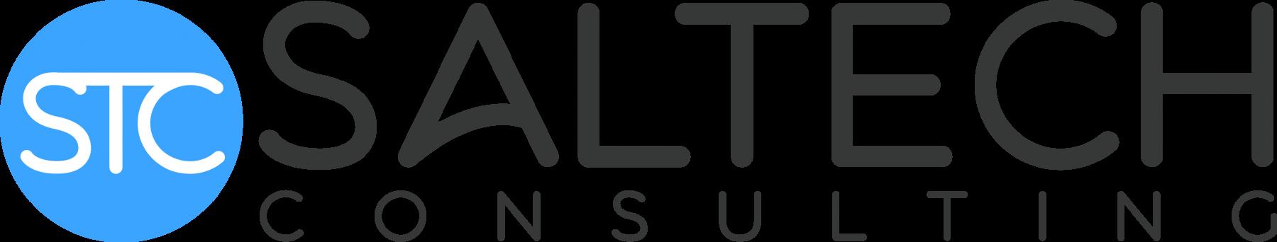 saltech_logo